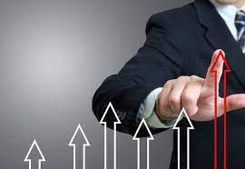 Как повысить продажи в бизнесе?