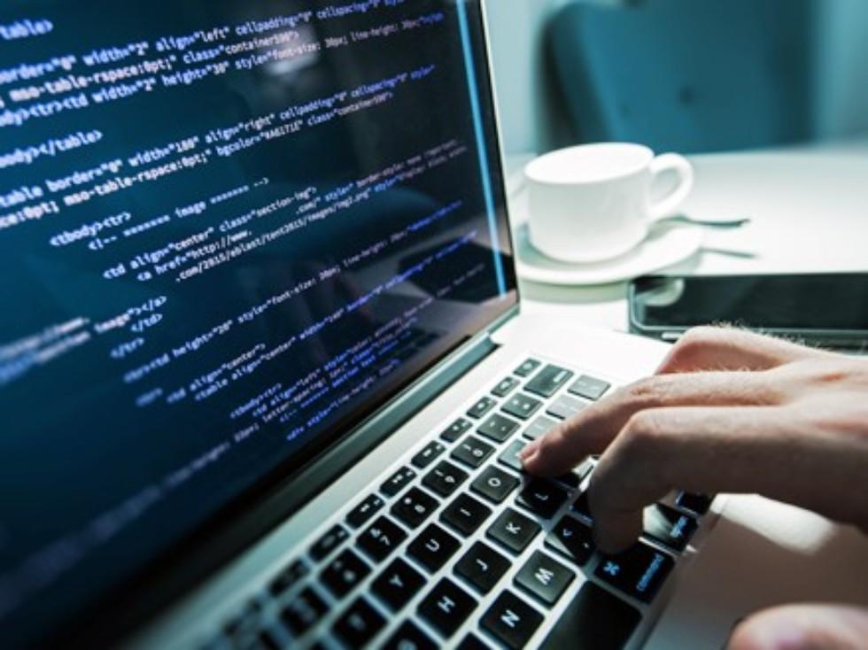 Полезный ресурс для опытных разработчиков и начинающих программистов
