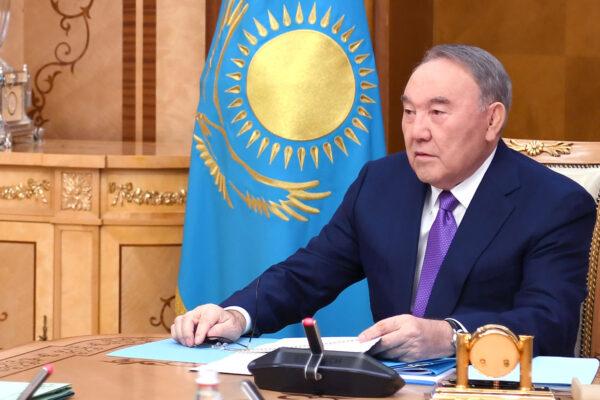 Новостной портал с достоверной информацией о происшествиях в Казахстане