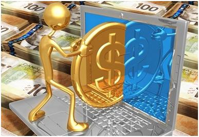 Что нужно знать об обмене электронных валют?