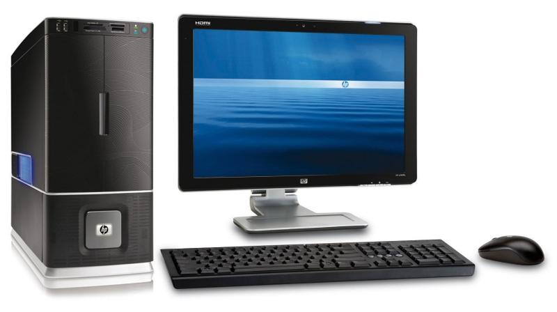 Купить компьютеры в Харькове
