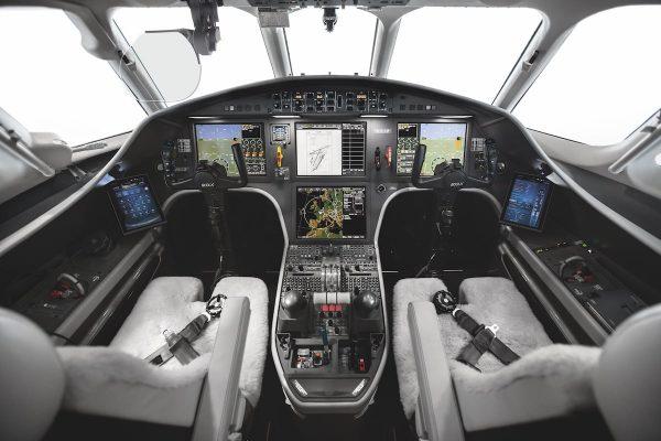 Товары для пилотов — где купить с выгодой?