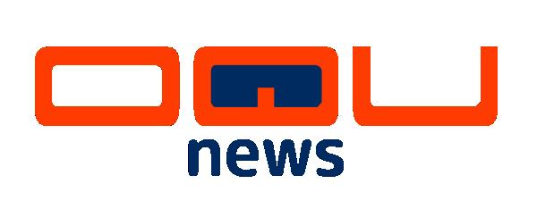 Все новости Узбекистана на одном сайте