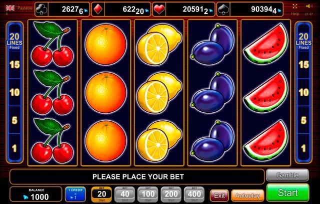 5 Технологических особенностей, улучшающих индустрию казино