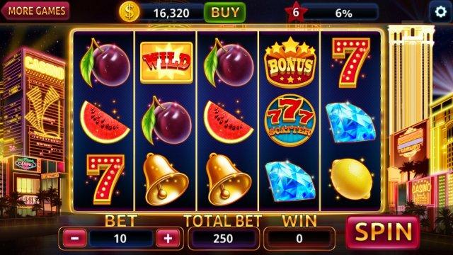 Как скачать казино Вулкан Платинум