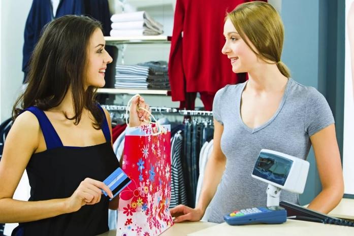 Курсы, обучающие навыкам консультирования клиентов