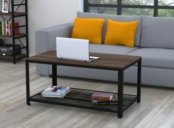 Большой ассортимент мебели от производителя