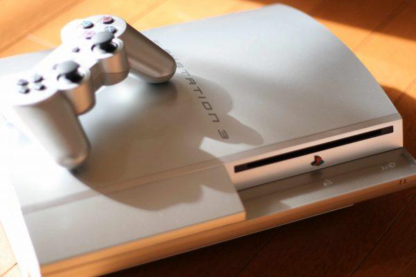 Подборка лучших видеоигр для PlayStation 3