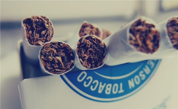 Почему выгодно покупать сигареты оптом?